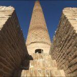 Old minaret781223