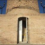 Old minaret781224