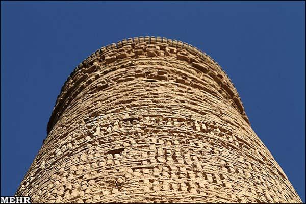 Old minaret781229