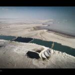 Orumiyeh Lake11