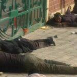 Shia muslims Nigeria