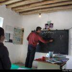 Single-student school-4