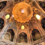 photographer: Mostafa Meraji, Qom city, Iranian Country, Persian Art