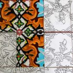 Traditional Tiling (10)