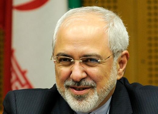 Zarif-Iran-FM