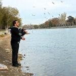 Zayandeh Rood (5)