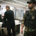 airport-iran