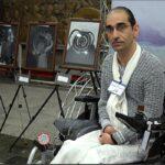 festival-disabled80