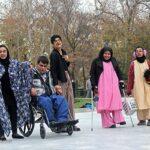festival-disabled_416