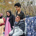 festival-disabled_794