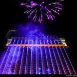 five-star hotel-1