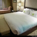 five-star hotel-3