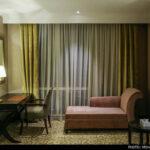 five-star hotel-4