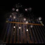 five-star hotel07