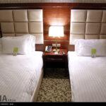 five-star hotel09