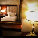 five-star hotel274