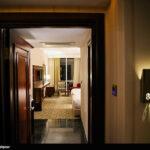 five-star hotel4