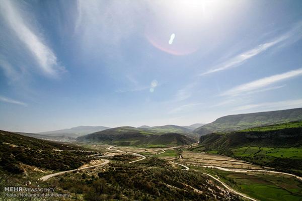 Golestan province_0389