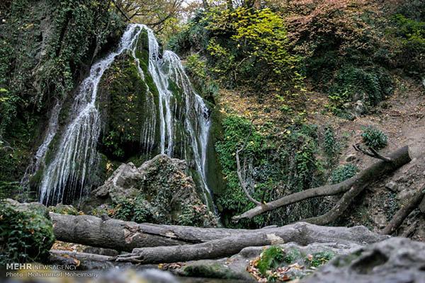 Golestan province_0564