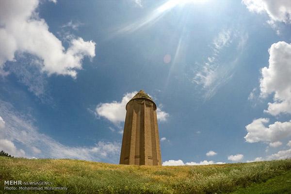 Golestan province_17