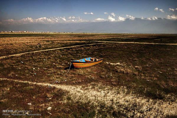 Golestan province_7