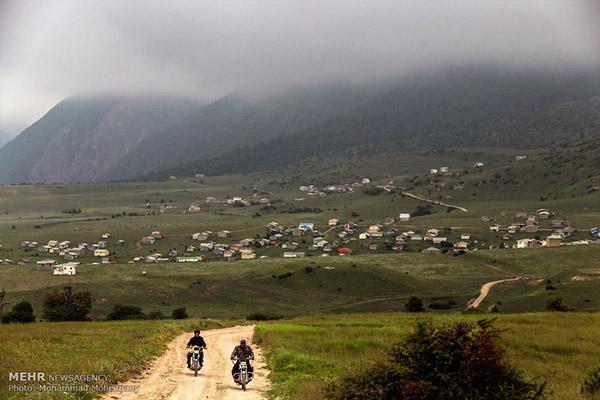 Golestan province_9925