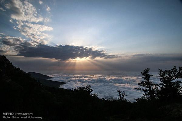 Golestan province_9932