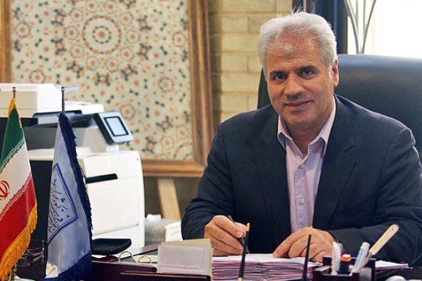 Mohammad-Hassan-Talebian