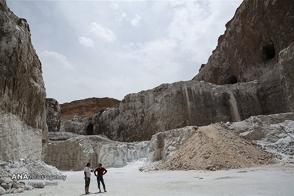Salar Salt Mine 13_b