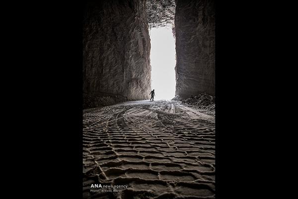 Salar Salt Mine 500_b