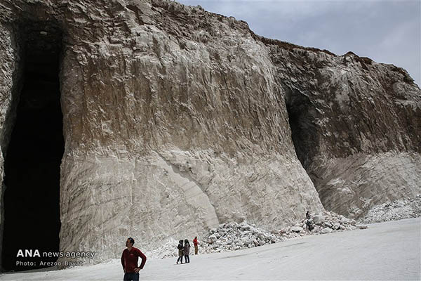 Salar Salt Mine 52_b