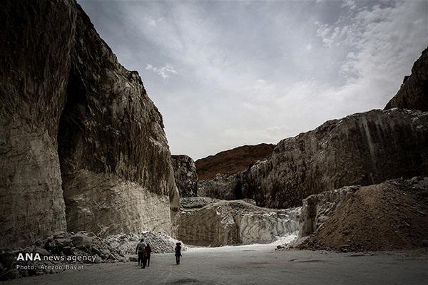 Salar Salt Mine 65_b