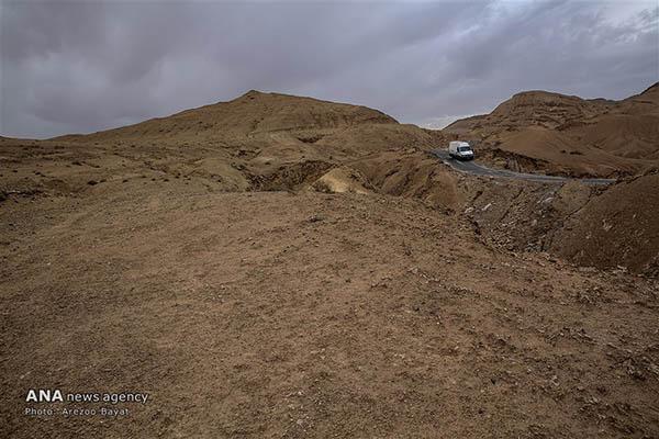 Salar Salt Mine 67_b
