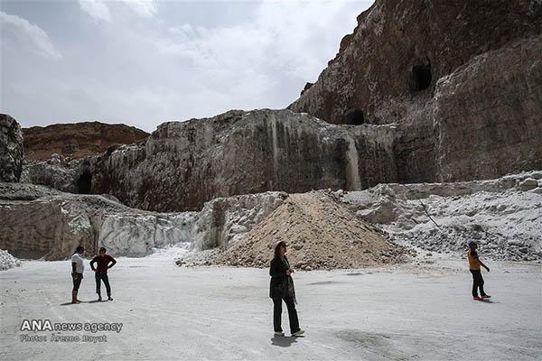 Salar Salt Mine 71_b