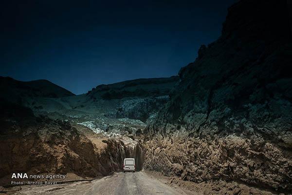 Salar Salt Mine 73_b