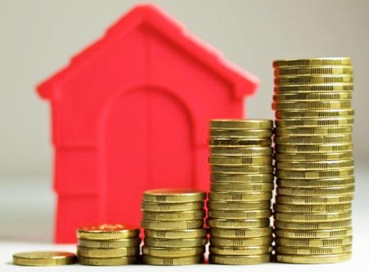 06-MM-Housing_Savings_1