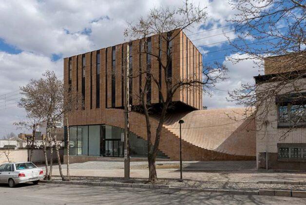 Architecture-Iran (14)
