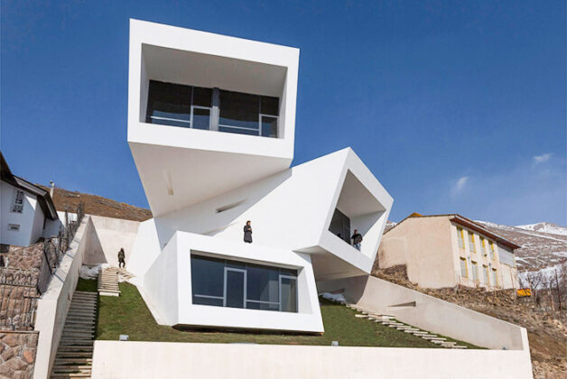 Architecture-Iran (15)