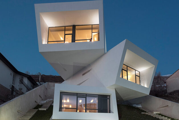 Architecture-Iran (16)