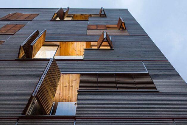 Architecture-Iran (2)