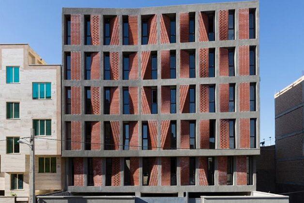 Architecture-Iran (6)