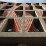 Architecture-Iran (7)