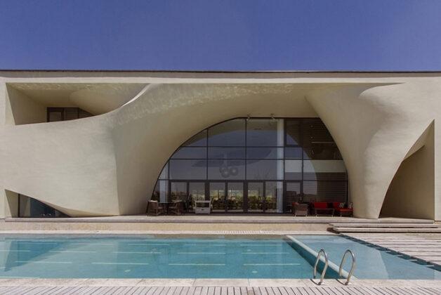 Architecture-Iran (8)