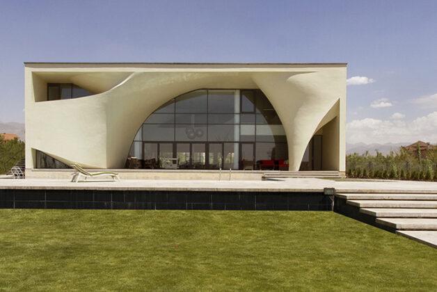 Architecture-Iran (9)