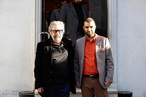 Asghar-Farhadi-_0513