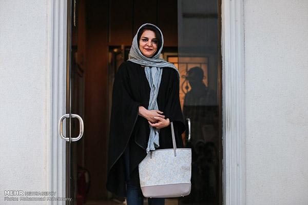 Asghar-Farhadi-_0530