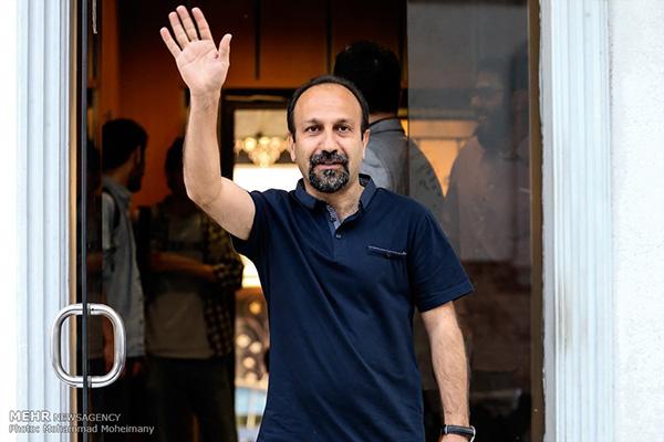 Asghar-Farhadi-_0554 (1)