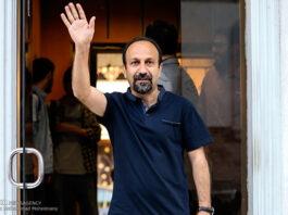 Asghar-Farhadi-_0554