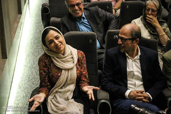 Asghar-Farhadi-_0577