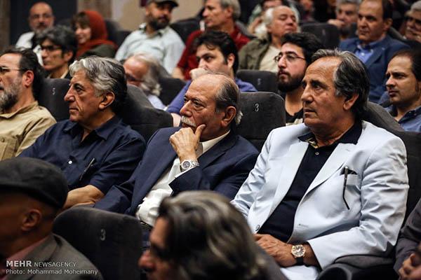 Asghar-Farhadi-_0581